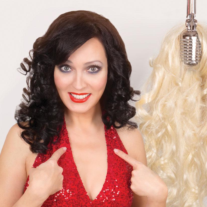 singen sie mal blond-musik-kabarett-viktoria-lein-quadratisch_muenchen