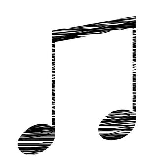 musik web hintergrung 2