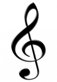 musik web hintergrung