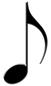 musik web hintergrung bild